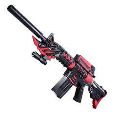 Molets International Company International Companies, Crossfire, Fantasy Character Design, Top Gun, Black Ops, Fantasy Characters, Firearms, Vip, Weapons