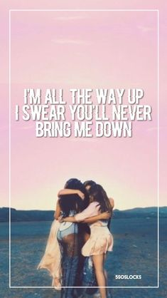 Shout out to my ex// Little Mix❤❤❤ Get the app mercari for high end makeup for a discount/free! Perrie Edwards, Jesy Nelson, Musica Little Mix, Wallpaper Quotes, New Wallpaper, Wallpaper Ideas, Iphone Wallpaper, Little Mix Lyrics, Little Mix Girls