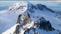 Η ιστορία αλλιώς | Βουνά Mount Everest, Mountains, Nature, Travel, Viajes, Traveling, Nature Illustration, Off Grid, Trips
