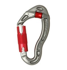 Revolver — Products — DMM Climbing Equipment. Innovative climbing gear, made in Wales.