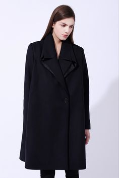 Chalayan | Pre-Fall 2013 Collection | Style.com