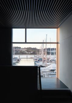 Gallery of Marina Douro / Barbosa & Guimaraes Architects - 30