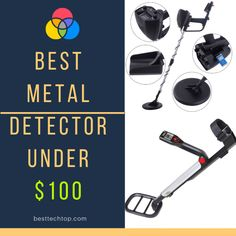 Best Metal Detector under $100 Reviews 2019 Easy Food To Make, How To Make, Get Gift Cards, Dog Food Brands, Instagram Giveaway, Science Projects, Kombucha, Fast Cars, Dog Food Recipes