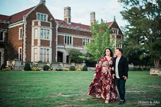waveny house new canaan fall engagement hk-photography with hubert and alka - new england engagement