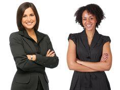 Supporting woman entrepreneurs via business grants