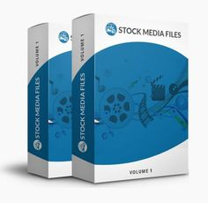Stock Media Files Review  Get 1000 Fresh High Quality Stock Media Files To Impress Your Prospects Engage Your Audience and Rocket Jump Your Conversions Instantly