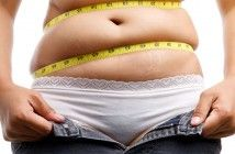 How Sugar is Making You Fat and What To Do About It