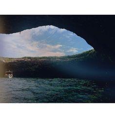 Puerto Vallarta, Riviera Nayarit, Tour, River, Outdoor, Hidden Beach, Vacations, Islands, Adventure