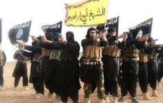 """El ex titular de la Secretaría de Inteligencia aseguró que """"hay unos 20 argentinos"""" que ya obedecen órdenes de ISIS."""