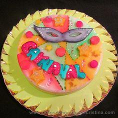 Gelatinas Decoradas Birthday Candles, Birthday Cake, Desserts, Food, Tailgate Desserts, Birthday Cakes, Dessert, Postres, Deserts