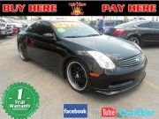 Buy Here Pay Here Miami >> Sports Car At Coral Group Miami Used Cars For Sale