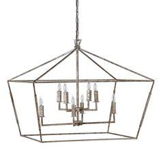 Gabby-lighting-ceiling