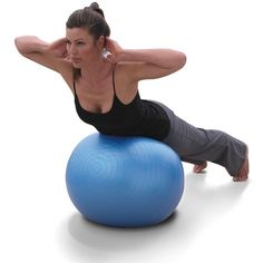 Exercise Balls | http://things4you2.com/2015/09/11/exercise-balls/