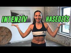 Nalu, Tabata, Health Fitness, Yoga, Gym, Workout, Sports, Youtube, Diet