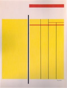 Munart - The most comprehensive web site dedicated to Bruno Munari Constructivism, Color Theory, Pattern Art, Art Photography, Therapy, Collage, Website, Patterns, Art