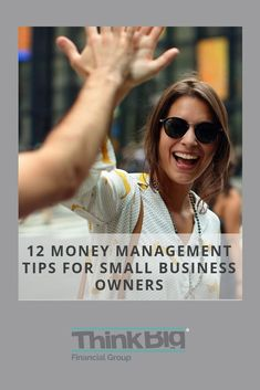 12 Money management tips for small business owners Start Up Business, Business Planning, Growth Mindset Quotes, Startup Quotes, Online Entrepreneur, Building Ideas, Money Management, Money Tips, Melbourne
