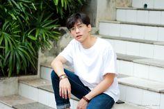 I Need You, Ulzzang, Actors & Actresses, Thailand, Sugar, Celebrities, Boys, Sweet, Mens Tops