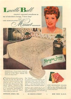 I Love Lucy Love Lucy And Bedroom Suites On Pinterest