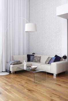 16023-Orzech_mozaika_bialy_koralowiec_na_scianach_apartamentu.jpg (605×900)