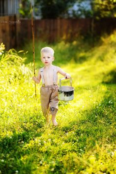 - Country Names, Country Life, Russian Baby, Real Nature, Going Home, Old Things, Summer, Kids, Rural Area