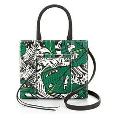 """Rebecca Minkoff 