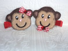 Girls Cute Little Valentines Couple Mr. and by MacAndRoniDesigns