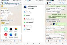 Tema Iphone, Ios Iphone, Iphone 7 Plus, Ios 7, Atualização Do Whatsapp, Whatsapp Theme, Whatsapp Message, Apple Emojis, Whatsapp Background