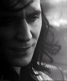 Tom Hiddleston......yes Pinterest....I know I already posted this one....I do not care!