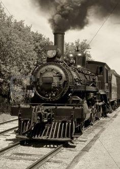 Trenes... http://asomadalalocura.blogspot.com.es/2014/04/trenes.html #Reflexiones #Escritos