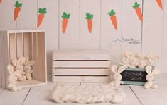 53 Ideas Photography Props Diy Ideas Pictures 53 Ideen Fotografie Requisiten Diy Ideen Bilder This image has get. Ostern Wallpaper, Easter Backdrops, Diy Backdrop, Foto Baby, Photography Backdrops, Photography Props Kids, Photo Backdrops, Abstract Photography, Mini Sessions