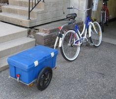 diy-bike-cargo-trailer-blue-storage-box