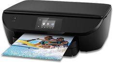 9 Best printer images in 2016 | Printer, Multifunction