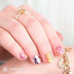 valentine day jamberry