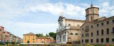 Ravenna Centro