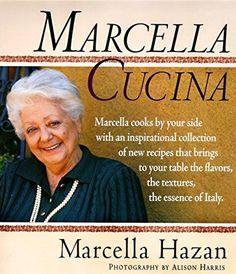 Marcella Cucina, http://www.amazon.com/dp/0060171030/ref=cm_sw_r_pi_s_awdm_P5pNxbTWSGBP5