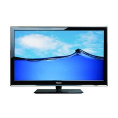 The Most Effective Flat Screen Tvs What Much More Could A Man Probably Require To