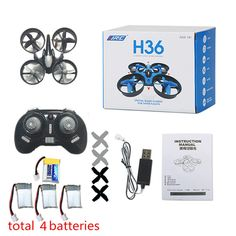 Welcome to my store Best quailty Friendly service Limited Offer Discount RC Drone Mini Drone JJRC 6 Axis RC Quadcopters With Headless Mode Drones One Key Return RC Helicopter Remote Control Drone, Radio Control, Rc Drone, Drone Quadcopter, Drone Mini, Hobby Electronics Store, Rc Hobby Store, Pilot, Flying Drones