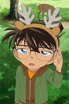 Detektif Conan, Detective Conan Wallpapers, Gosho Aoyama, Kudo Shinichi, Anime Group, Magic Kaito, Sword Art, Kawaii, Fan Art