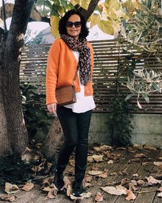 Personal Style, Photo And Video, Blog, Instagram, Fashion Advice, Women's Fashion