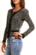 Shop for Of Two Minds Jacket from Rina1 on Shop Hers