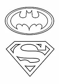 How To Make Stencils, Stencil Diy, Superhero Wall Art, Superhero Party, Dc Comics, Rose Coloring Pages, Batman Drawing, Gothic Fantasy Art, Disney Cars Party