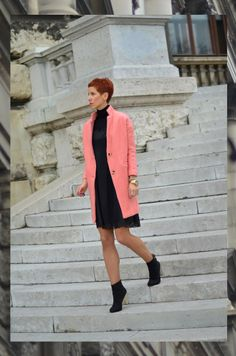 #fashion #fashionista Borjana Beeswonderland: Lingerie dress