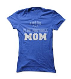 Proud Flag Football Mom T-Shirt #gift #ideas #Popular #Everything #Videos #Shop #Animals #pets #Architecture #Art #Cars #motorcycles #Celebrities #DIY #crafts #Design #Education #Entertainment #Food #drink #Gardening #Geek #Hair #beauty #Health #fitness #History #Holidays #events #Home decor #Humor #Illustrations #posters #Kids #parenting #Men #Outdoors #Photography #Products #Quotes #Science #nature #Sports #Tattoos #Technology #Travel #Weddings #Women