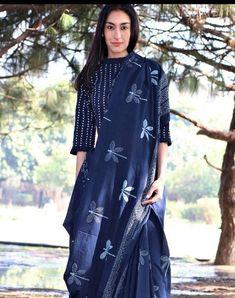 Cotton Blouses, Cotton Saree, Cotton Dresses, Cotton Silk, Lace Saree, Lehenga Blouse, Georgette Sarees, Black Cotton, Ethnic Fashion