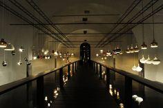 Diseño e iluminación