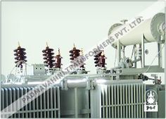 Double Radio Type Power Transformer Manufacturers, Exporters and Suppliers in Coimbatore, Tamil Nadu. Our products are Power Transformer, Dry Type Transformer, Heat Treatment Transformer, Electrical Power Transformer, etc.