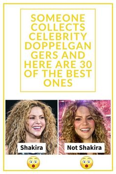 Androgynous Celebrities, Famous Celebrities, Celebs, Celebrity Look Alike, Latest Celebrity News, Celebrity Style, Celebrity Couples, Top 10 Actors, Princess Meghan