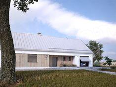 Best Barns, Barn House Plans, Home Interior Design, Modern Farmhouse, Bungalow, Garage Doors, Exterior, Outdoor Structures, Building