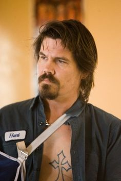 The Dead Girl - Publicity still of Josh Brolin. The image measures 950 * 1425 pixels and was added on 6 November Josh Brolin, Cinema Theatre, Ryan Reynolds, Classic Movies, Film Posters, Prince Charming, Movie Stars, Famous People, Hot Guys