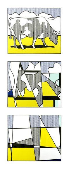 cows.jpg 900 ×2.204 pixels